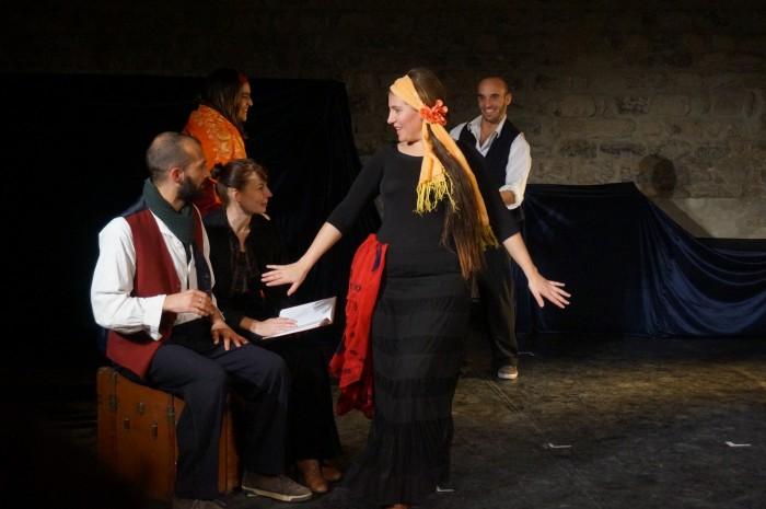 théâtre forum oct15 02