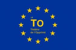 drapeau Europe TO