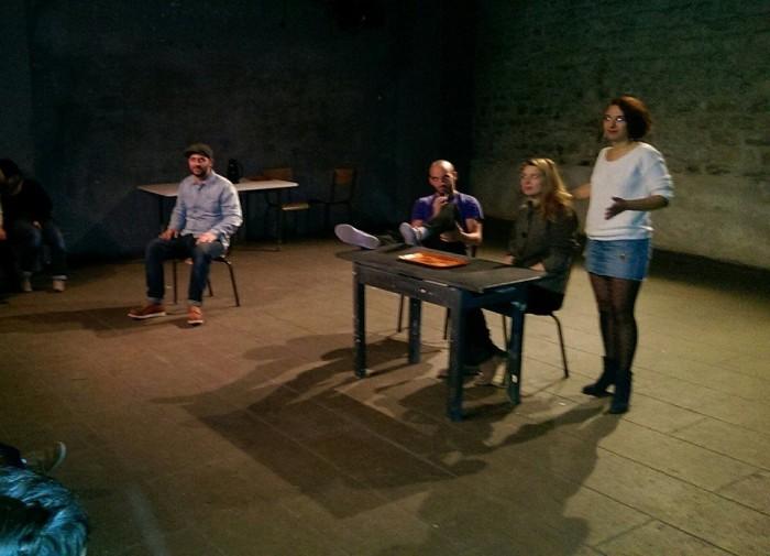 théâtre forum février 15