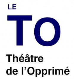 logo TO 16-17 - favicon