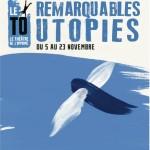 RemarquablesUtopies