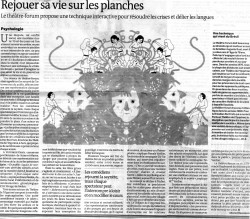 Le Monde 31072011 - OK