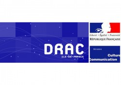 Logo_Drac_IDF
