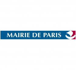 logo-mairieparis