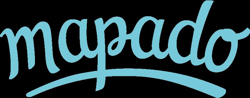 mapado-logo-blue