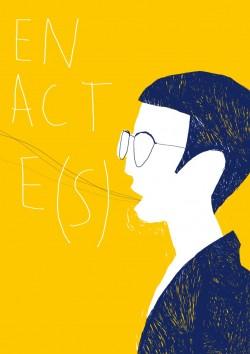 En Acte(s)