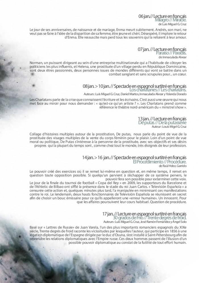 Plaquette-trimestre-2-web-013