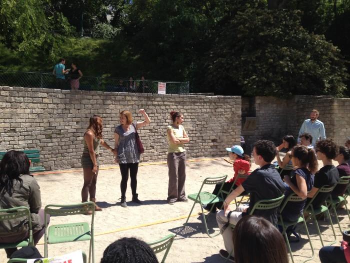 théâtre forum - théâtre de l'opprimé - IMG_6604