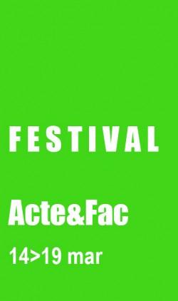 ACTEETFAC-site