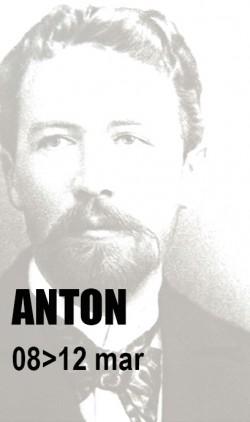 ANTON - site