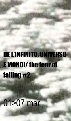 de-linfinito