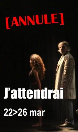 JATTENDRAI-site