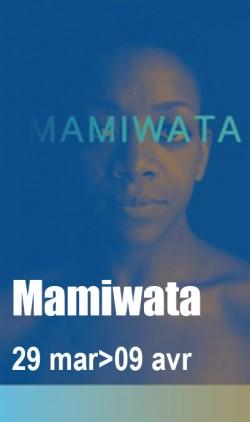 MAMIWATA-site