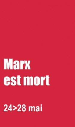MARXESTMORT