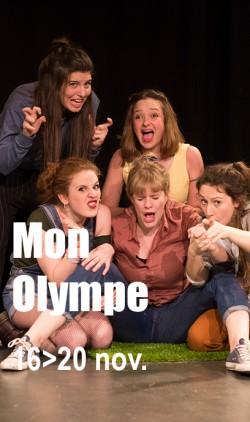 mon-olympe-2