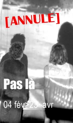 PAS LA- site