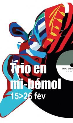 TRIO EN MI BEMOL bis-site