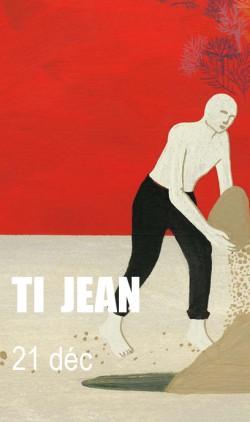 ti-jean-site-bis