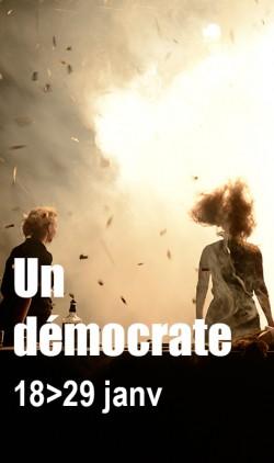 un-democrate-site