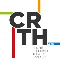 CRTH-LOGO-2013-HD-rvb