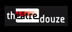 Théâtre Douze