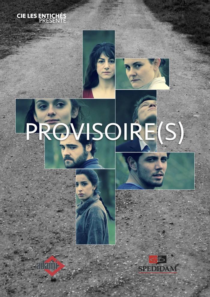 provisoires-jpeg