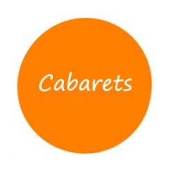 cabarets