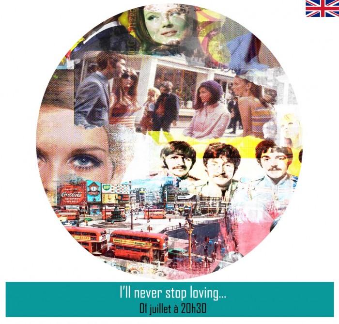 i ll never stop loving