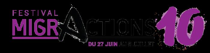 logo-migractions10 - FINAL violet