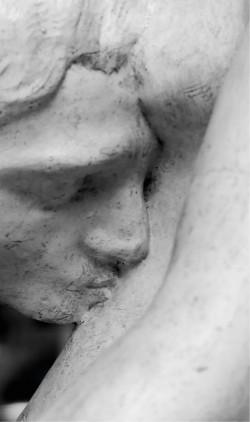 RodinEternelleIdole_Henri-PaulBadet2016