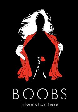 BOOBS-font2