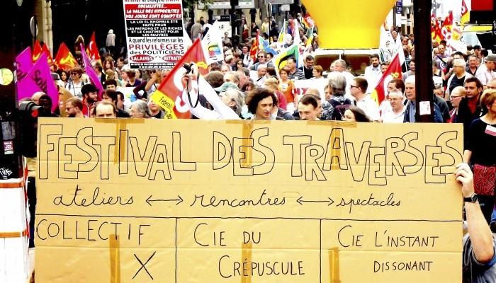 Festival_des_traverses-700x1048