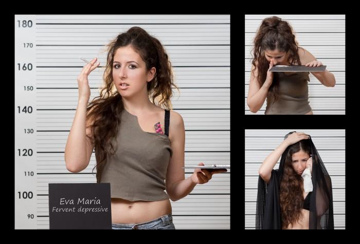 Montage_EvaMaria_2