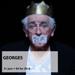 Georges site