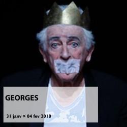 Georges site