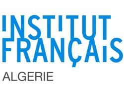 logo IFA CARRE