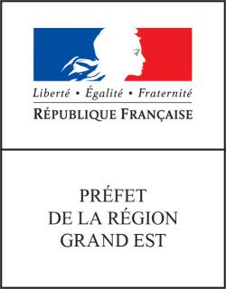 logo_prefet_region-Grand-Est