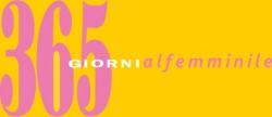 365-giorni-al-femminile