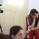 """HOMMES ET FEMMES : """"COMÉDIES ET PROVERBES"""" ... OU LIBERTÉ ? ║ 28 JUIN"""