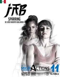 JAB 00 - MigrActions 2018 v2