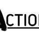 MIGRACTIONS 11e EDITION ║28 JUIN > 08 JUILLET