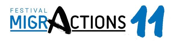 logo-migractions11 v2 - bleu petite 1