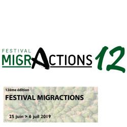 22 - Migractions