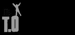 logo T.O noir.gris - long