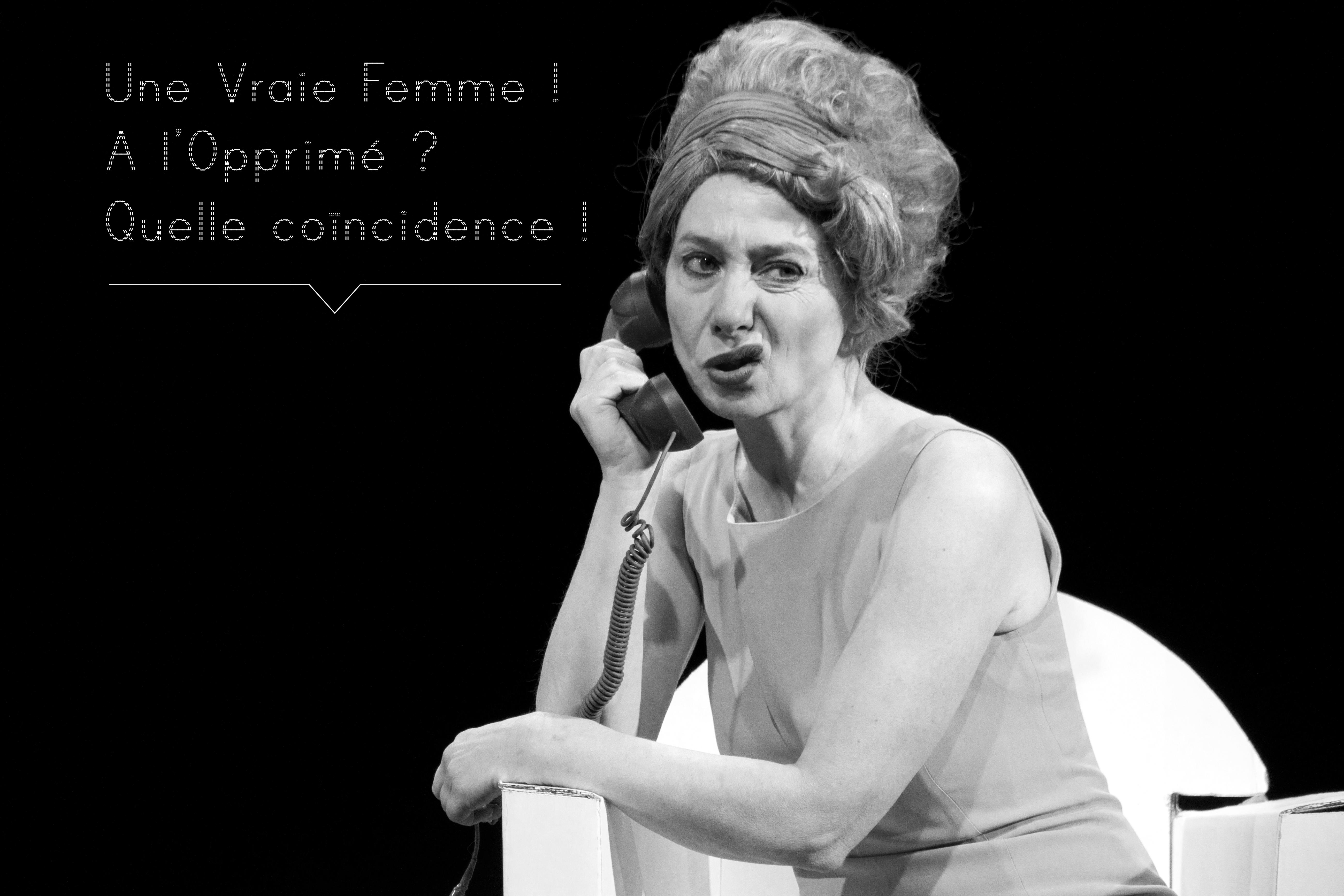 Une_Vraie_Femme_OPPRIME