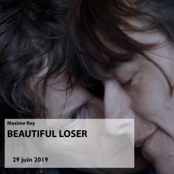 4- Beautiful Loser