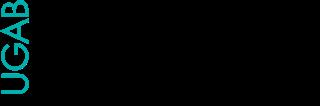 Logo PAD sans fond