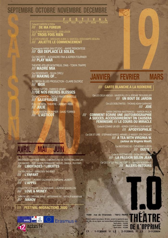 Affiche Saison 19-20 - v3 bas