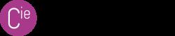 Cie Nagananda - logo