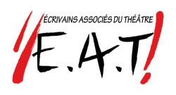 Logo EAT-sans-cadre-2